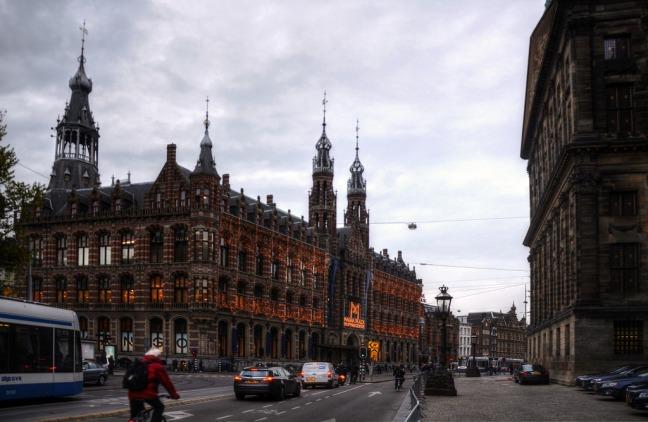 post_amsterdam